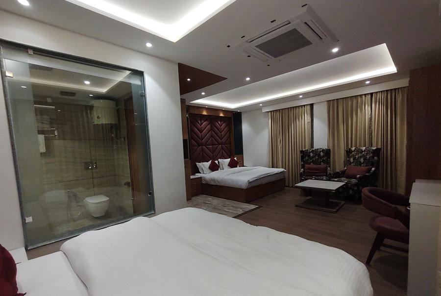 http://www.sagrikaresortdalhousie.com/wp-content/uploads/2015/01/family-suites-2.jpg