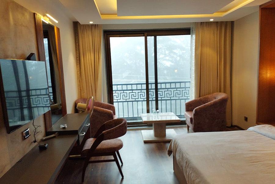 http://www.sagrikaresortdalhousie.com/wp-content/uploads/2015/01/honeymoon-rooms-11.jpg
