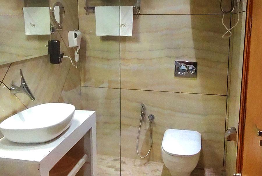 http://www.sagrikaresortdalhousie.com/wp-content/uploads/2015/01/honeymoon-rooms-21.jpg